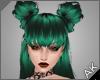 ~AK~ Joie: Jade Green