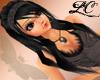 LC-Ebony Kamilla