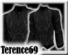 69 Sweater - Black