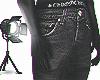 Chrome Jeans V1