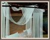 Dreams Bed Canopy