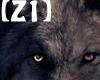 [Z1] Wolf Howls VB