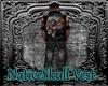 [BM]NativeSkull Vest