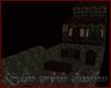 [A] House & Courtyard