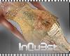IQ3 - Fyna Top + Pants