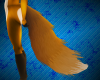 [T] Foxlex Tail New