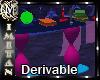 (MI) Derivable table21