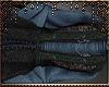 [Ry] Helnu Blue