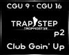 Club Goin Up P2 lQl