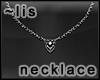 Necklace: Drow Shield II