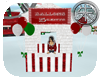}T{ Balloon booth