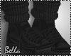 ^B^ Amiel Shoes