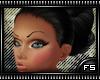 *FS Ryoko- jet (tiana)