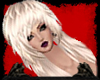 *FA* Eva Hair (Platinum)