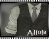 /A/Stagio Shirt and Vest