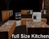 Devine Kitchen