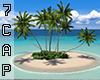 7CP:Island