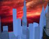 nebula fleet oupost