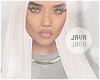 J | Clermont white