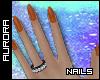 A| Nails Pop