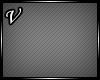 [V] Grey Shadowless Room