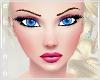 @ej Elsa - Frozen