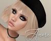 $ Bertha Blonde