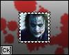 [Ck] The Joker