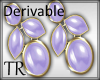 ~TR~ Jewelry Mesh 2