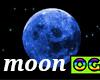 Real Moon 512x512