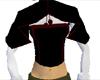 ® Foggy Cloak Coat