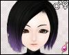 ɱ Black-Lilac Palila