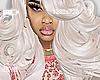 !J Chari white