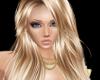 *cp*Gaelon Blonde