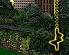 [M] City Park Retreat