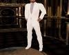 MV Champagne Suit