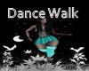 Dance Walk F