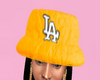 LA. Mango