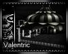 [V] Circus