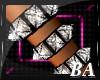 Diamond Braclets