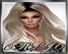 Nola - Blond