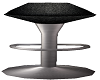 Bar stool cafe stool pub