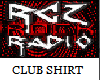 club T Ladys!!