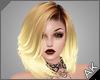 ~AK~ Dione: Blonde