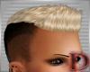 Damian V2 -Blonde