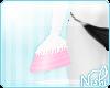 [Nish] Luna H Hooves 2