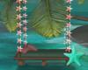 Isla Hanging Bed