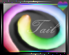 Aurora Furry ~Tail V2
