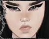 goth princess .skin