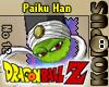 [Korp]DragonBallZEd.12